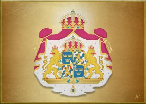 kunglig hovleverantor2